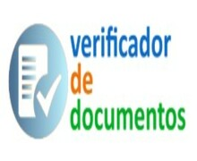 VERIFICADOR DE DOCUMENTOS